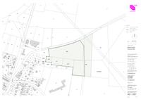 Územní plán