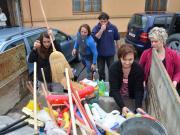 Pomoc - povodeň 2013