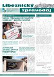 Líbeznický zpravodaj 2013/8